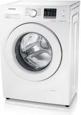 Pračka už kúpená aj odskúšaná