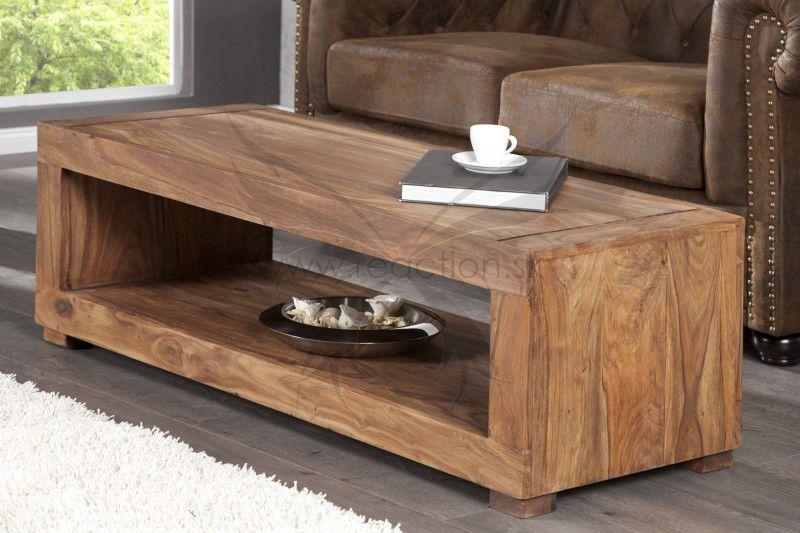 Zaťiaľ len pokukujem po novom stolíku :-) - Obrázok č. 2