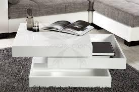 Zaťiaľ len pokukujem po novom stolíku :-) - Obrázok č. 3