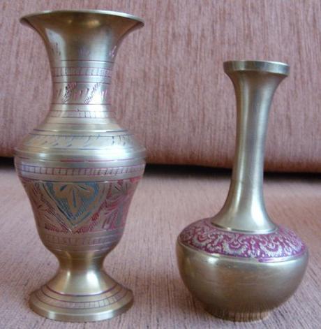 Orient  vázy  - Obrázok č. 1