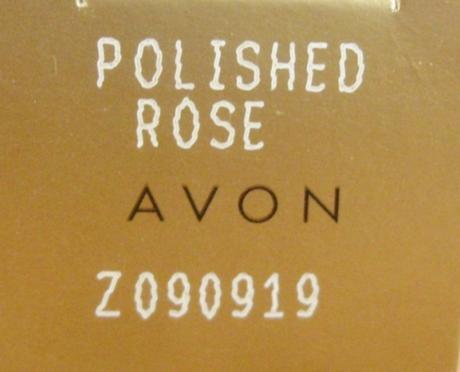 Set luxe rúž a špirála     nepužívaný  - Obrázok č. 2