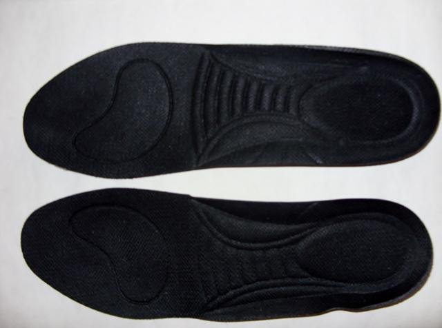 Pánske kožené topánky    nenosené - Obrázok č. 4