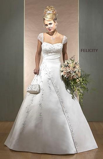 BEAUTIFUL WEDDING - Obrázok č. 69