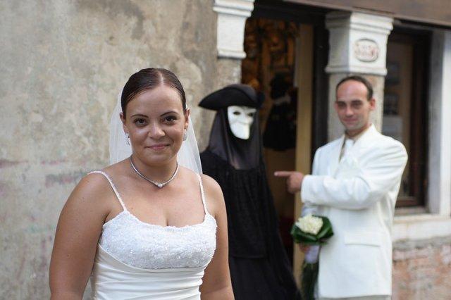 Dagmara Hrotková{{_AND_}}Peter Tillinger - podobáme sa?