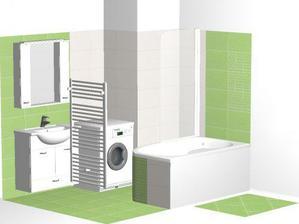 ako sa nám vyjasňovalo riešenie kúpeľne a wc-ka