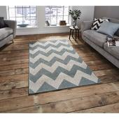 Koberec think rugs 160 x 220,