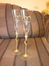 ...naše krásne poháriky