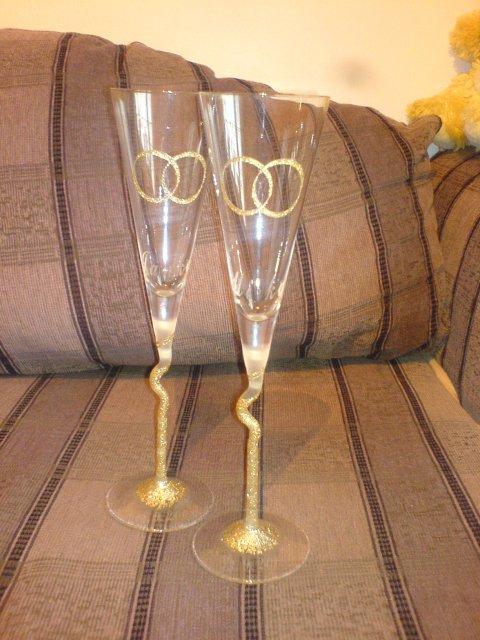 J@M - ...naše krásne poháriky