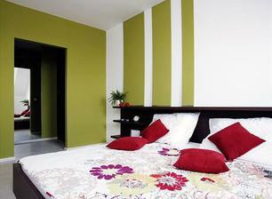 ložnice M+L
