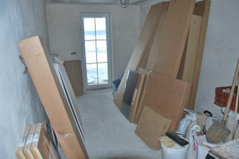 26.12.2010 přivezeno 41 krabic z ikei