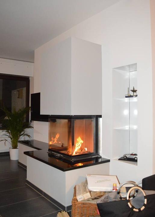 brunner heizen auf bayerisch. Black Bedroom Furniture Sets. Home Design Ideas
