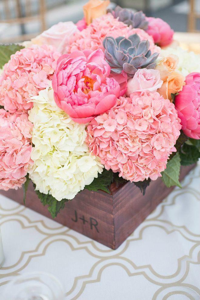 Svatební kytice :) - Obrázek č. 5