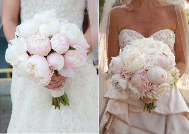 Svatební kytice :) - Obrázek č. 11