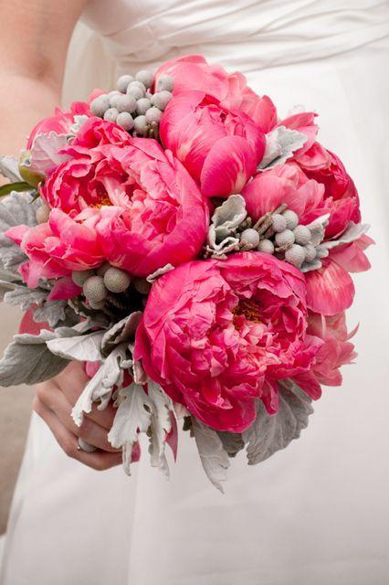 Svatební kytice :) - Obrázek č. 3