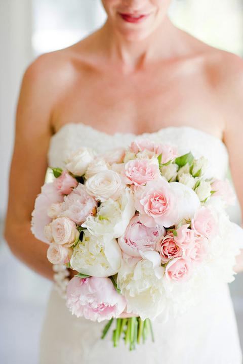 Svatební kytice :) - Obrázek č. 62