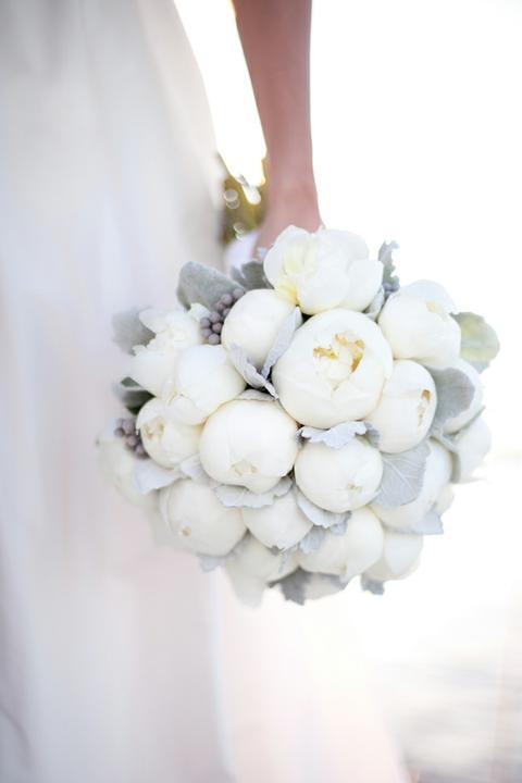 Svatební kytice :) - Obrázek č. 64