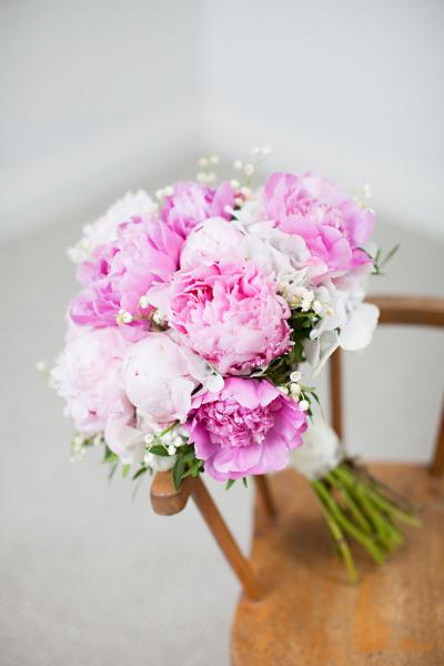 Svatební kytice :) - Obrázek č. 69
