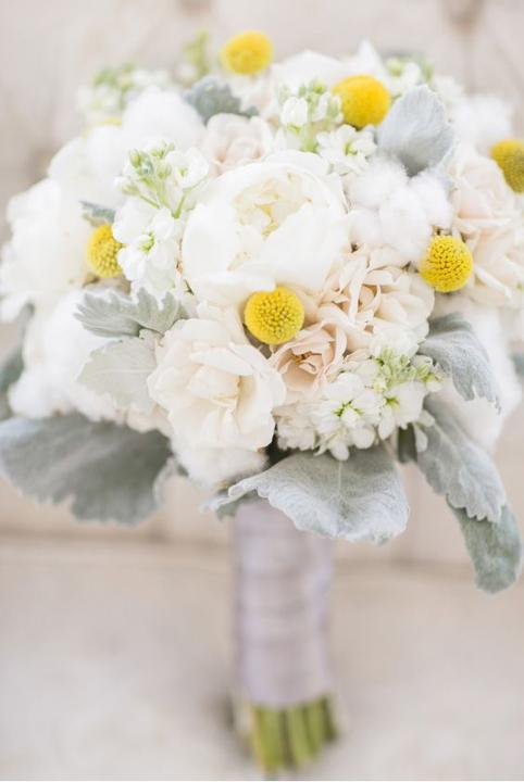 Svatební kytice :) - Obrázek č. 91