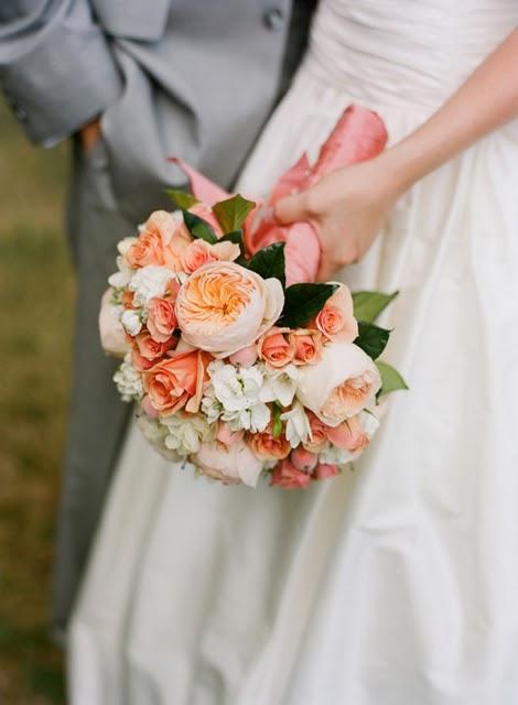 Svatební kytice :) - Obrázek č. 97