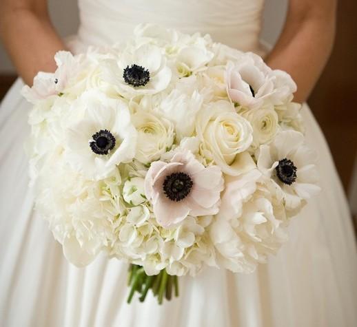 Svatební kytice :) - Obrázek č. 100