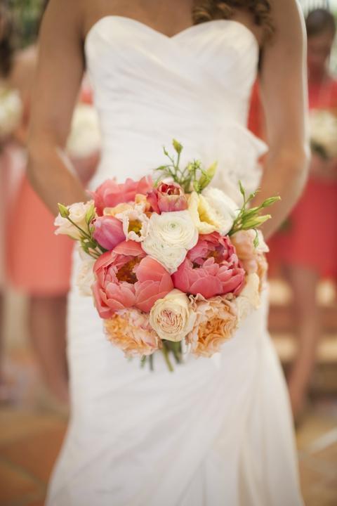 Svatební kytice :) - Obrázek č. 63