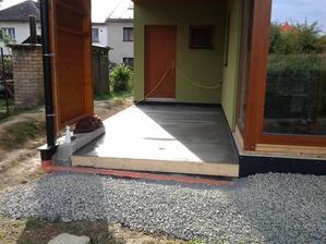 prvni beton hotov