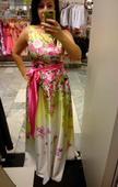 Moje popolnocne šaty , 40
