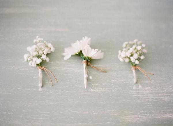 @hydrangeapeony den pred svadbou..... - Obrázok č. 1