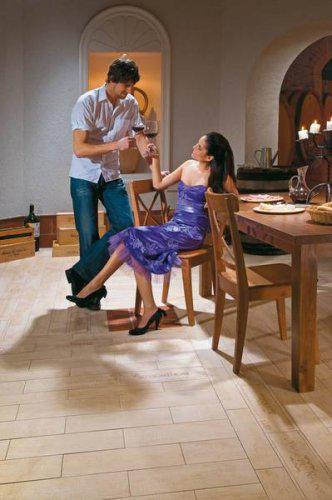 A este nieco ine.... proste romantika.... - Obrázok č. 54