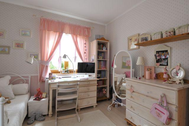 Baby room - Obrázok č. 258