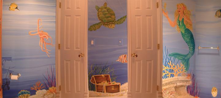 Baby room - Obrázok č. 411
