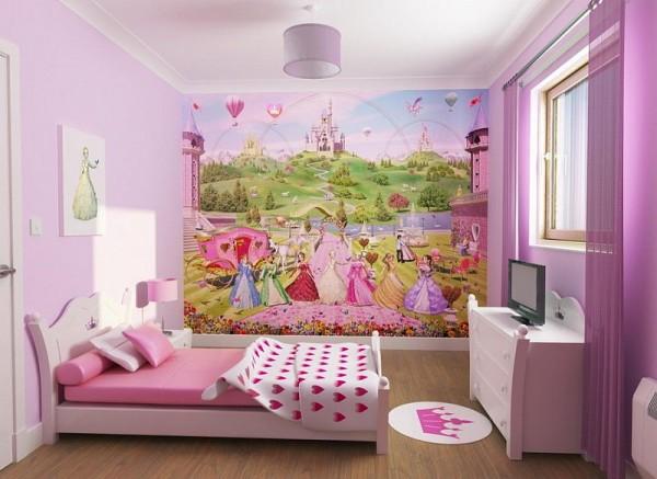 Baby room - Obrázok č. 412