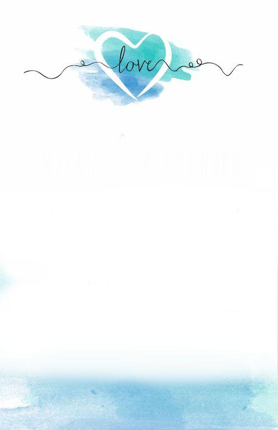 Šablóny na tvorbu vlastných oznámení - Obrázok č. 55