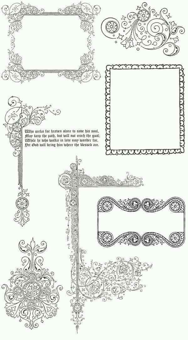 Šablóny na tvorbu vlastných oznámení - Obrázok č. 67