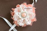 Svatební náramek pro družičky, svědkyni, nevěstu...59kč