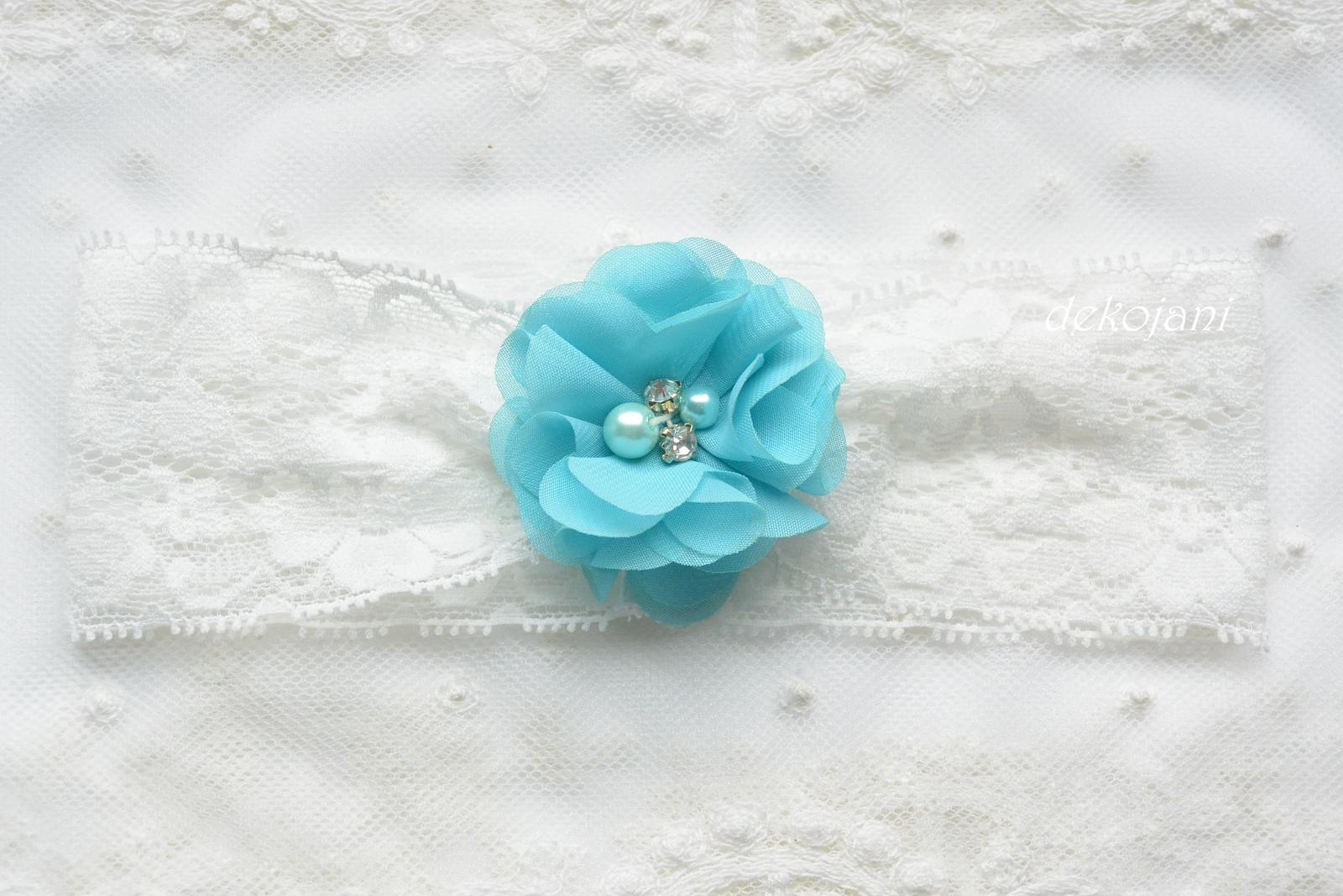 Luxusní svatební doplňky a dekorace. - Obrázek č. 25
