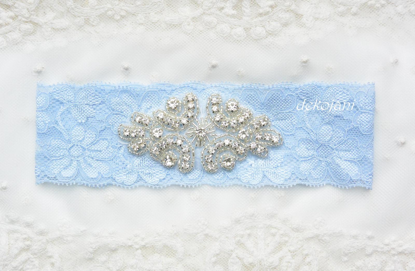 aguagulka - Obrázek č. 94