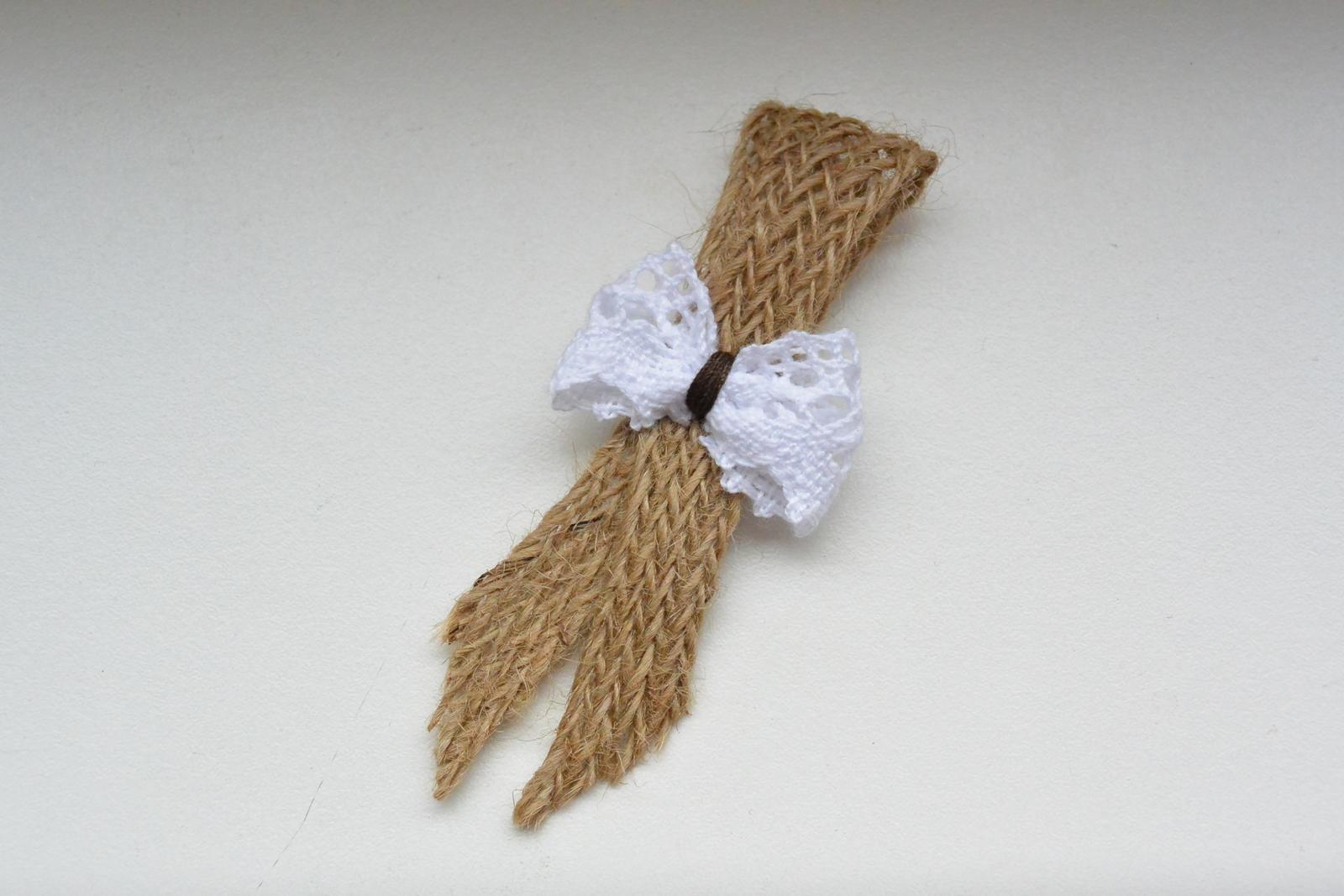 aguagulka - Obrázek č. 517