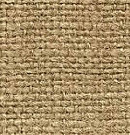 aguagulka - Obrázek č. 663