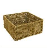 Košíček na vývazky (mašličky),