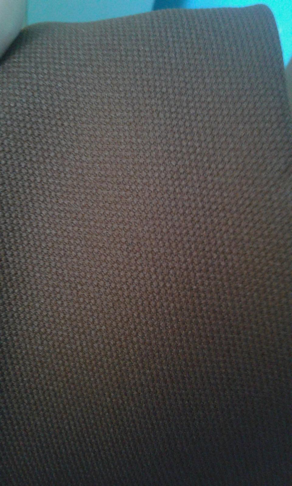Staršia pánska kravata - Obrázok č. 2