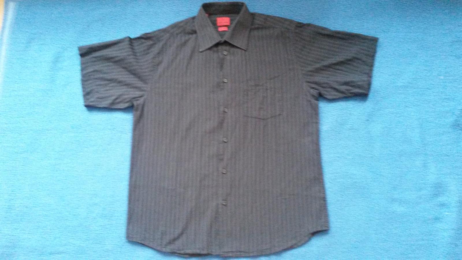 Košeľa Pierre Cardin - Obrázok č. 1