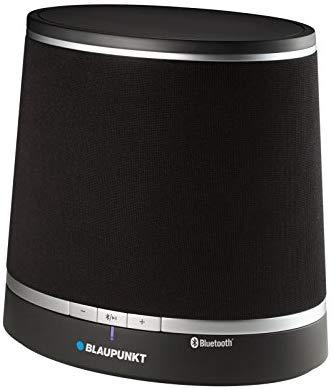 Bluetooth - Obrázok č. 1