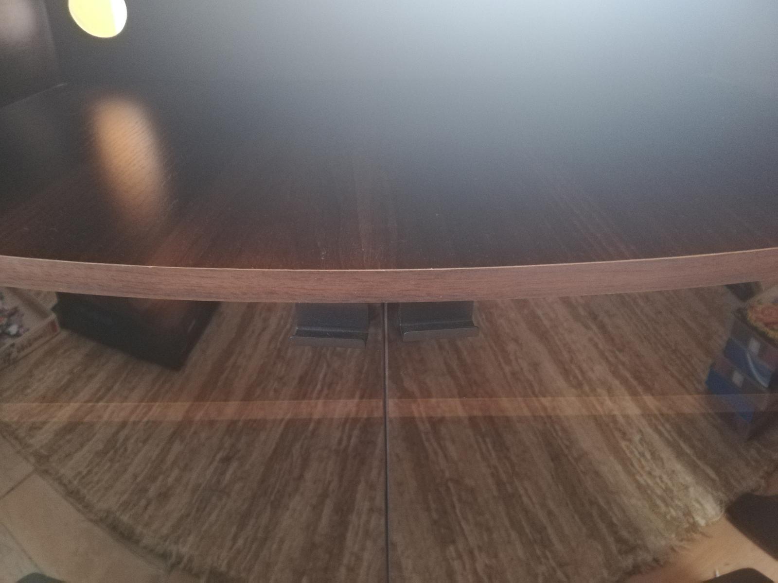 Stolik pod televizor - Obrázok č. 2