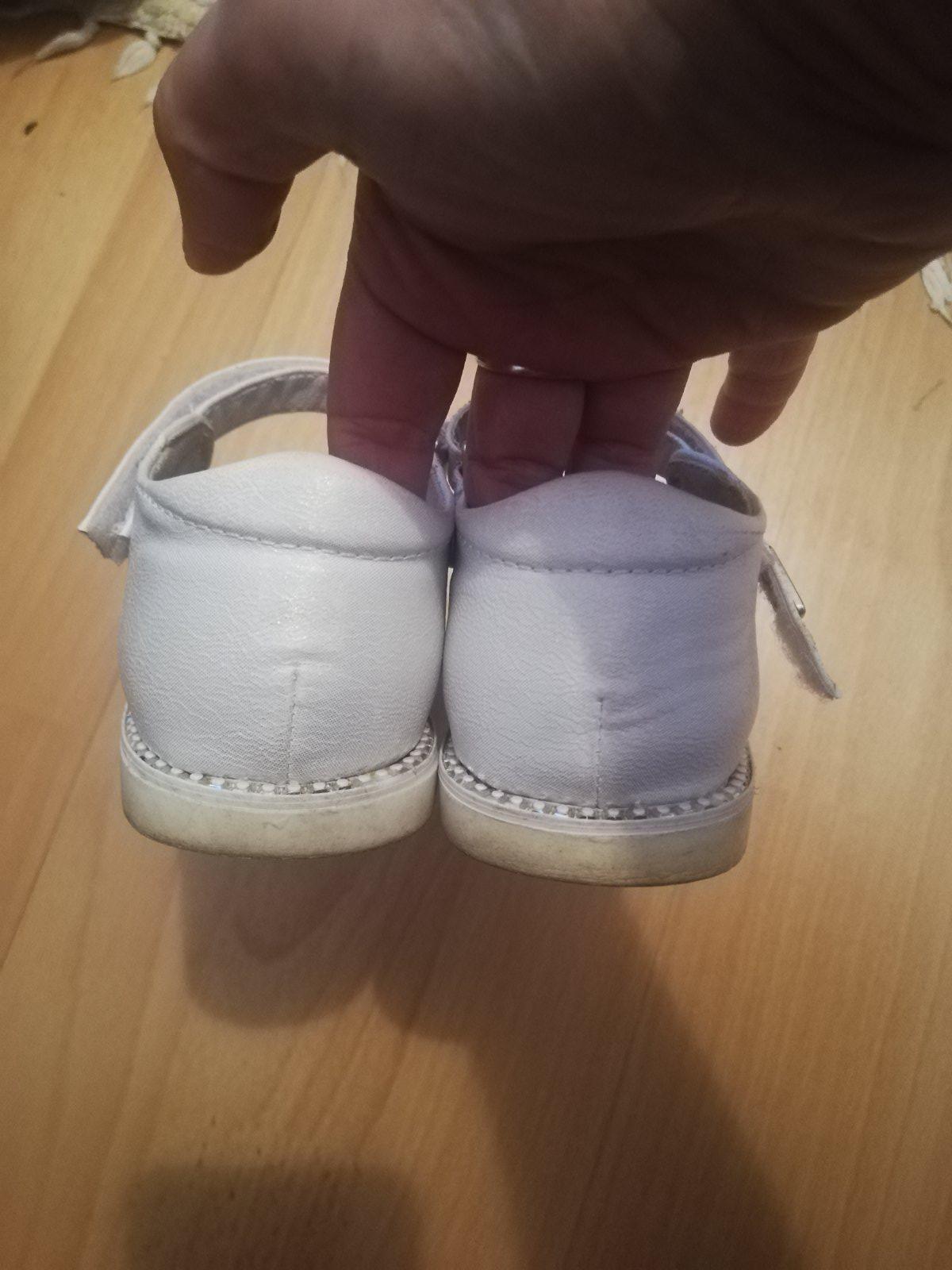 Sandalky - Obrázok č. 4