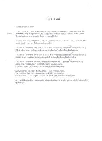 Mamus - Obrázok č. 76