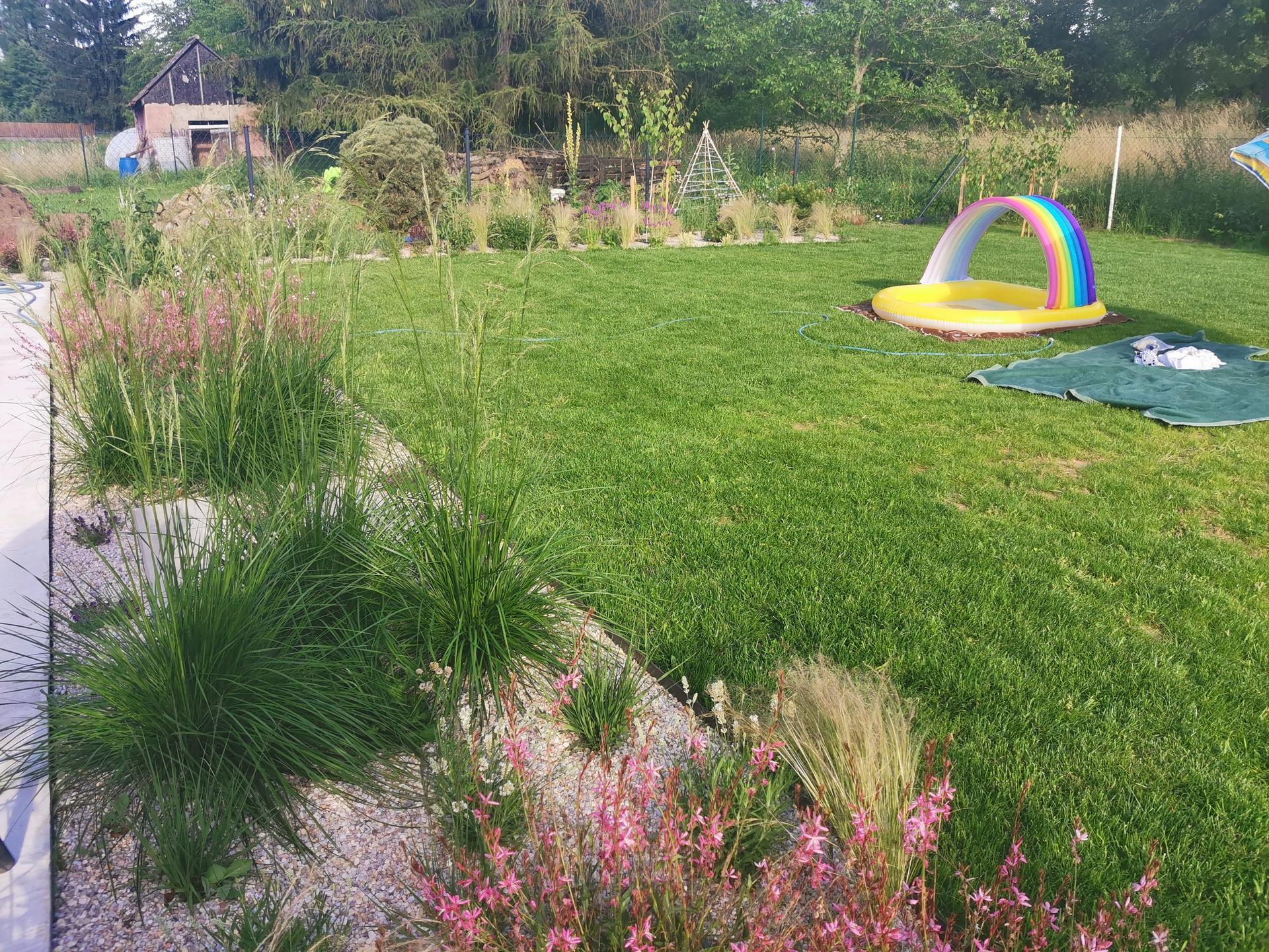 Začínáme se zahradou - Obrázek č. 6