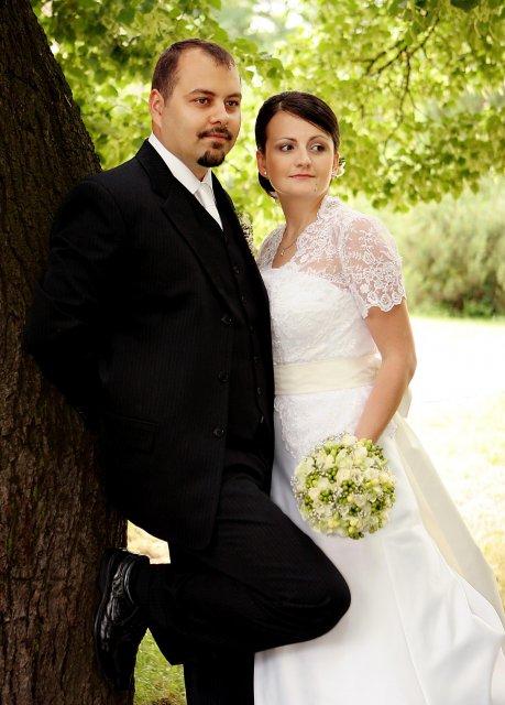 Marek & Katka