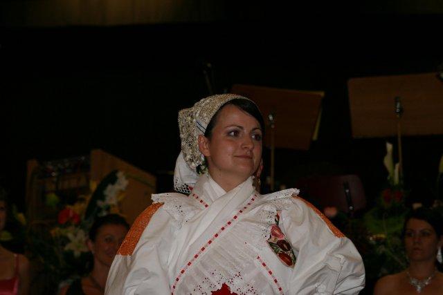 Katarína Malatincová{{_AND_}}Marek Gabriš - Mladá pani :-)