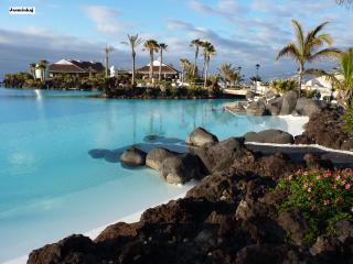 @pakopavuk1 Schvaľujem Tenerife ;-)... - Obrázok č. 1